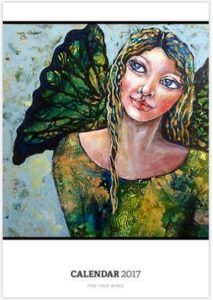 angel-calendar-cover