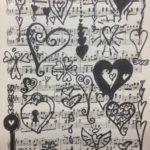 IAP heart symbol play.