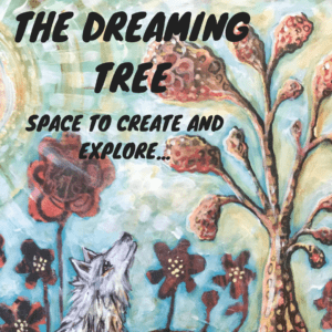 The Dreaming Tree Series