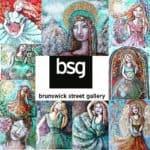 bSG promo image
