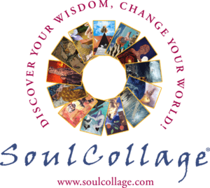SoulCollage®Logo