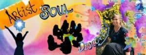 artists soul DC