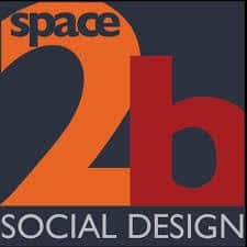 Space2b