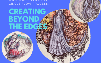Creating beyond the edges