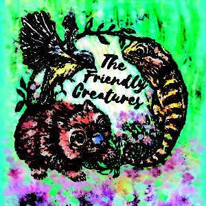 Friendly Creatures