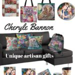 Cheryle Bannon merchandise