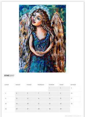angel-joy-calendar