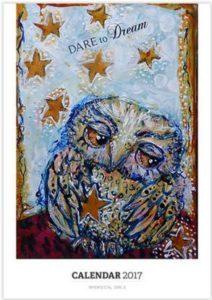 owl-calendar-2 -cover
