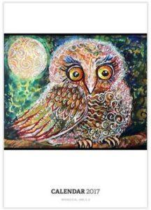 owl-calendar-1-cover