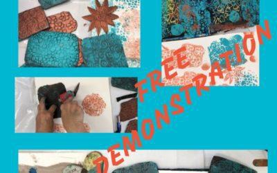 Art Business Learning