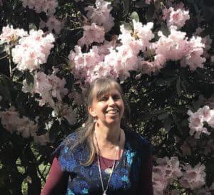 Flowers Cheryle Bannon
