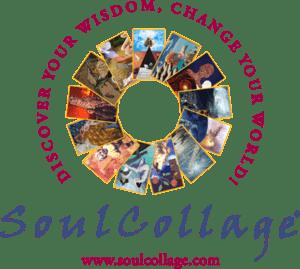 SoulCollage®Logo