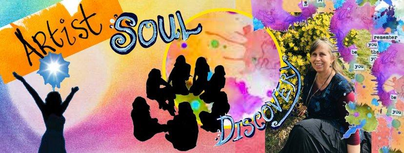 artists soul