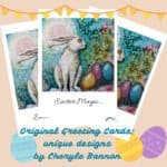 Card Promo