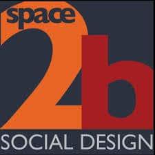 Space2b