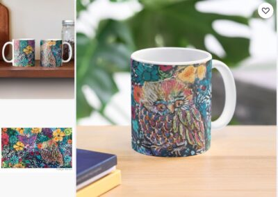 mug-small spaces