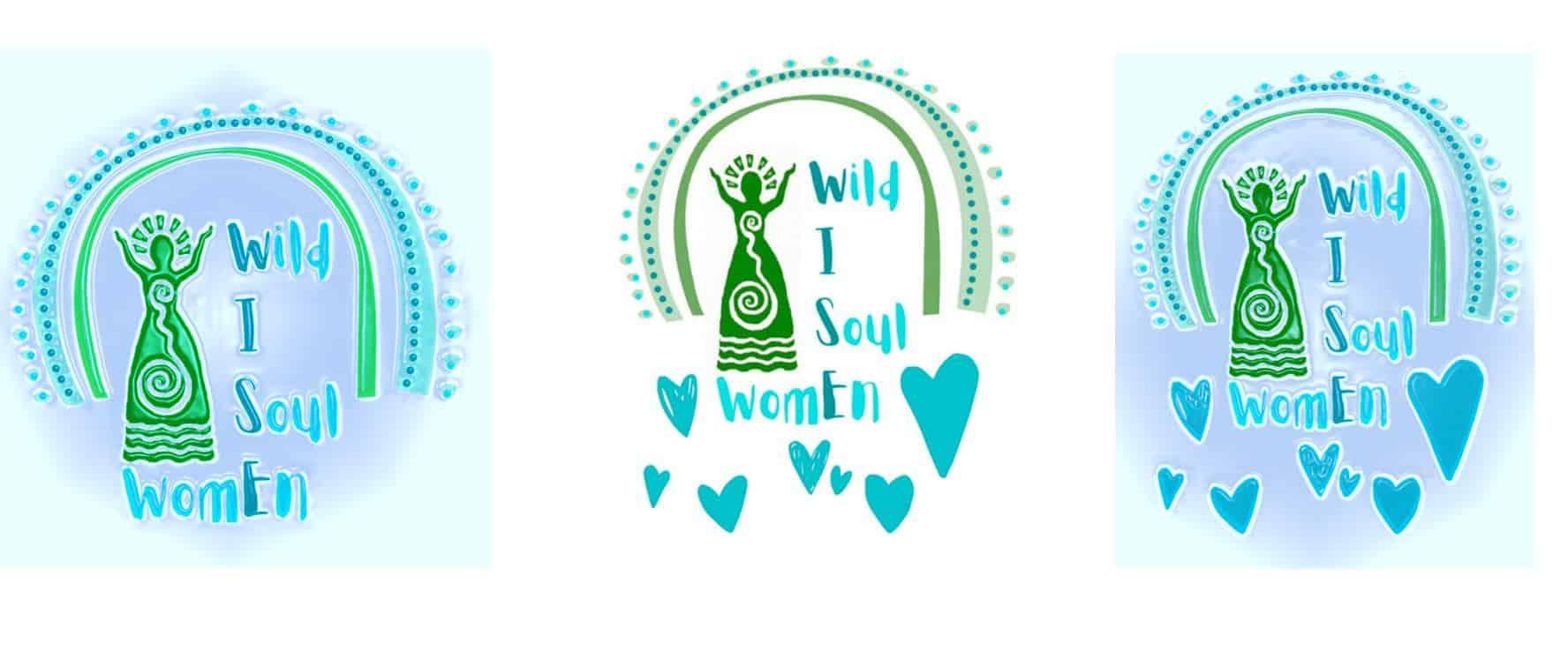wild soul women+