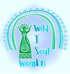 Wise Wild Soul Women
